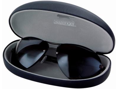 OA73A-BLK5 Slazenger. Очки солнцезащитные Blackburn, черный