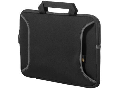 OA15093632 Case Logic. Чехол 12,1 Chromebooks™, черный
