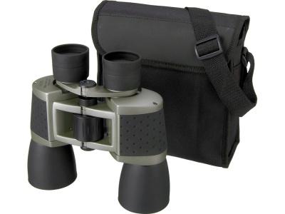 OA92SR-BLK9 Бинокль 10х50, упакован в чехол