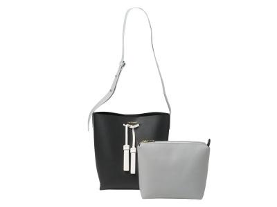 OA2003028422 Cacharel. Дамская сумочка Tuilerie Black