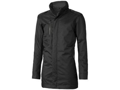 OA1701404431 Elevate. Куртка Lexington мужская, черный