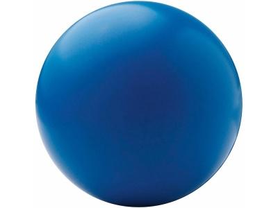 OA15093904 Антистресс Мяч, синий