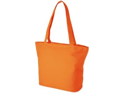 OA200302317 Сумка Panama, оранжевый