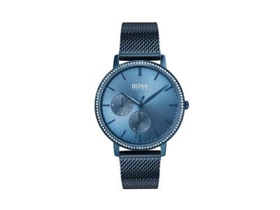 OA2003028371 Hugo Boss. Наручные часы HUGO BOSS из коллекции Infinity