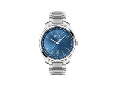 OA2003028385 Hugo Boss. Наручные часы HUGO BOSS из коллекции Circuit