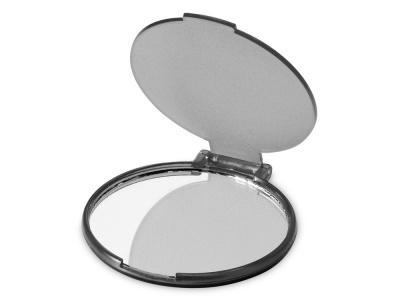 OA15095077 Зеркало Carmen, черный прозрачный