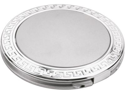 OA26A-SLR3 Зеркало складное, обычное и косметическое