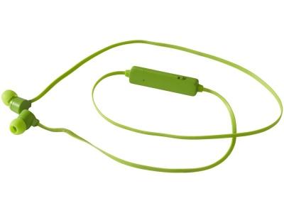 OA1701223466 Цветные наушники Bluetooth®, лайм
