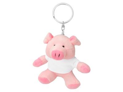 OA2003023353 Брелок Свинка Одри