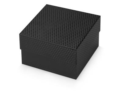 OA2003024111 Коробка подарочная Gem S, черный