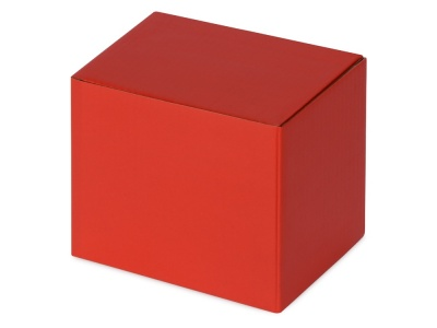 OA200302945 Коробка для кружки, красный