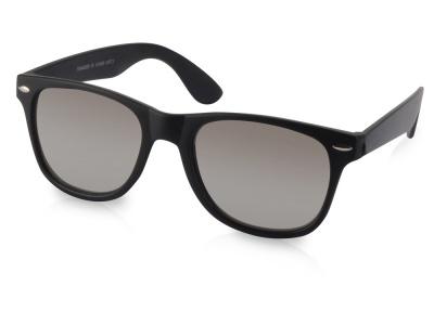 OA17014074 US Basic. Солнцезащитные очки Baja, черный