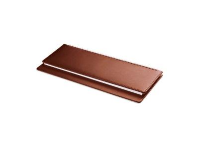 OA2003023430 Альт. Планинг ГР. датированный Sidney Nebraska 2020, коричневый