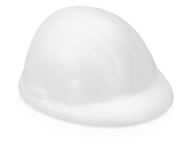 OA6PR-WHT2 Антистресс Каска, белый