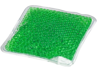 OA1701222212 Грелка Bliss, зеленый