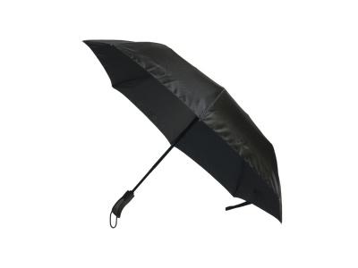 OA2003028690 Cerruti 1881. Складной зонт Mesh Small