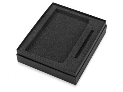 OA2003024611 Коробка подарочная Smooth L для ручки и блокнота А5