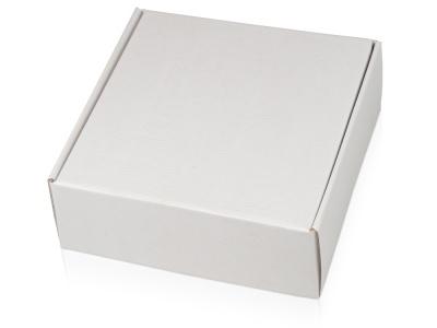 OA2003021074 Коробка подарочная Zand L, белый