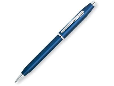 306612 Ручка шариковая Cross Century II, синий