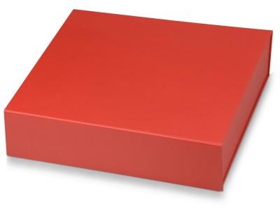 OA1701222702 Подарочная коробка Giftbox большая, красный