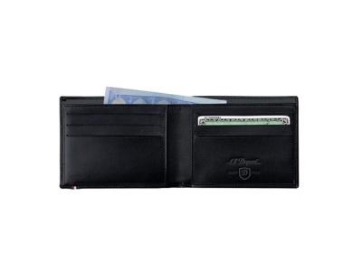OA2003021017 S.T. Dupont. Бумажник Elysee. S.T. Dupont