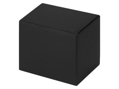 OA200302946 Коробка для кружки, черный