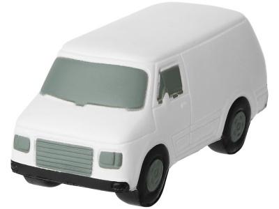 OA2003025788 Антистресс Tamar в форме фургона, белый