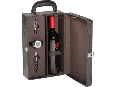 OA5S-BLK12 Винный набор Мозель