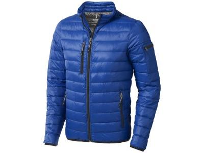 OA87TX-BLU10S Elevate. Куртка Scotia мужская, синий