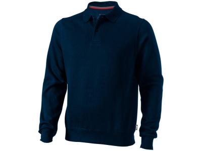 OA1701405417 Slazenger. Свитер поло Referee мужской, темно-синий