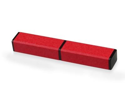 OA2003021091 Футляр для ручки Quattro, красный