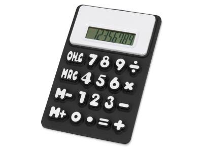OA80O-BLK6 Калькулятор Splitz, черный