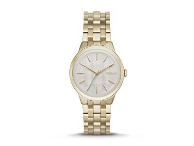 OA1701406714 DKNY. Часы наручные, женские. DKNY