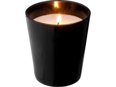 OA15093483 Avenue. Ароматизированная свеча Lunar, черный