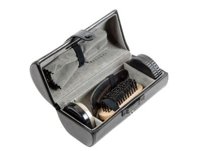 OA2003026752 Diplomat. Подарочный обувной набор