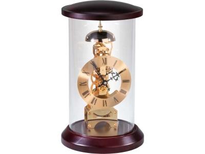 OA37W-BRN5 Часы Версаль