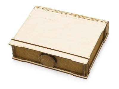 OA183032827 Подарочная коробка Тайна
