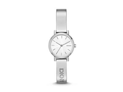 OA1701406709 DKNY. Часы наручные, женские. DKNY