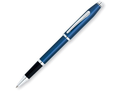 296612 Ручка-роллер Selectip Cross Century II, синий