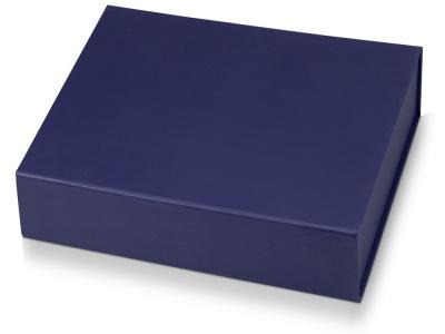 OA1701222699 Подарочная коробка Giftbox средняя, синий