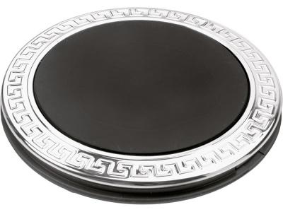OA26A-BLK5 Зеркало складное, обычное и косметическое