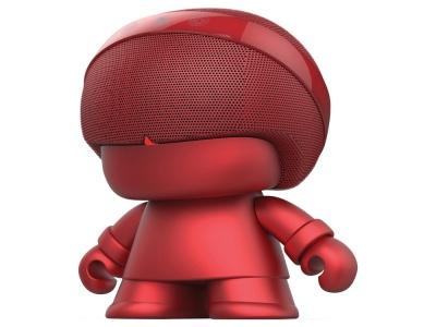 OA1701221356 Xoopar. Портативная колонка XOOPAR Grand XBOY, красный