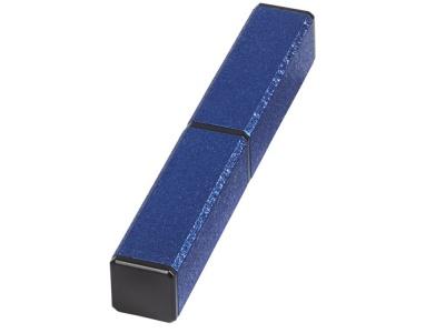 OA2003022991 Футляр для ручки Presence, синий