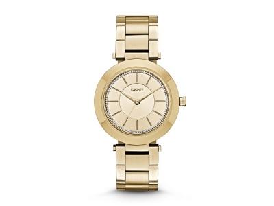 OA1701406705 DKNY. Часы наручные, женские. DKNY