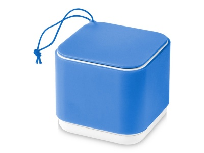 OA170140167 Avenue. Колонка Nano Bluetooth®, синий