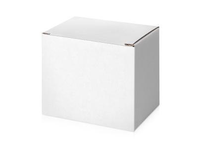 OA1701221425 Коробка для кружки, белый