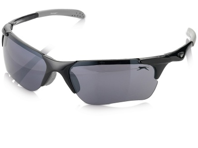 OA73A-BLK4 Slazenger. Очки солнцезащитные Plymouth, черный