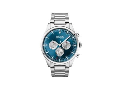 OA2003028379 Hugo Boss. Наручные часы HUGO BOSS из коллекции Pioneer