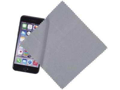 OA183032865 Салфетка из микроволокна, серый
