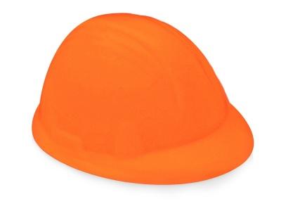 OA200302182 Антистресс Каска оранжевый